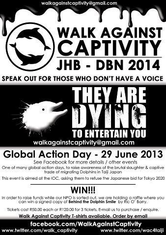 walk_against_captivity