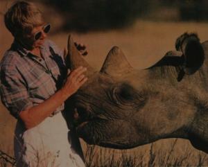 Anna-and-Rhino_jpg