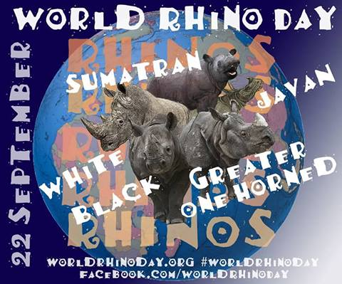 world_rhino_day