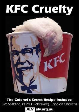 KFC_CHICKEN