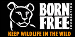 born_free_logo