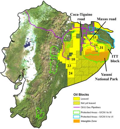 MAP_ECUADOR