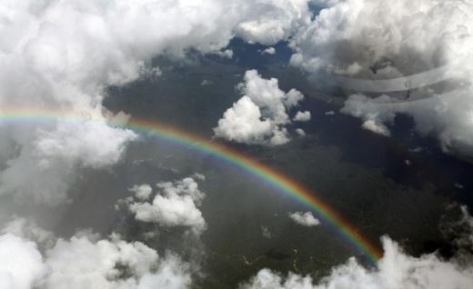 peru_aerial_0795-639
