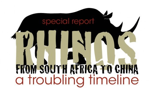 WHY_IS_SOUTH_AFRICA_SELLING_RHINIOS