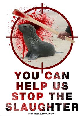 SAVE_THE_SEALS