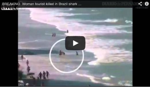 SHARK_ATTACK_IN_BRAZIL