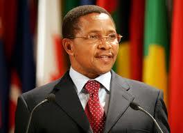 SOTI_PRESIDENT_OF_TANZANIA