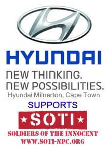SOTI_HYUNDAI