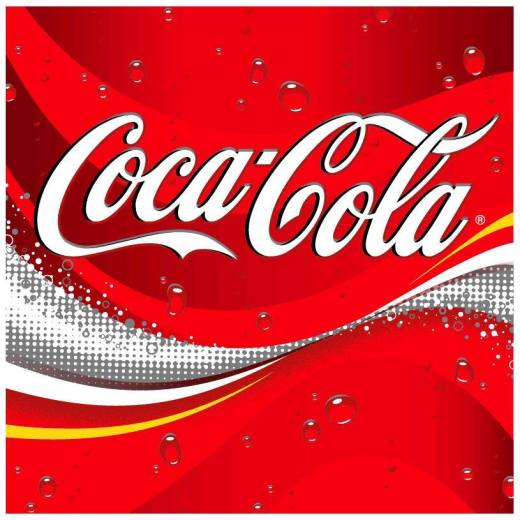 SOTI_SUPPORTED BY COKE SOUTH AFRICA