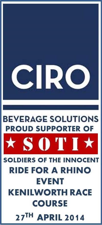 SOTI_CIRO_COFFEE