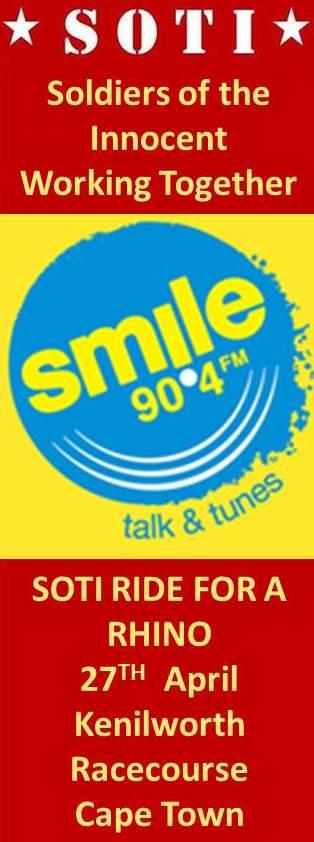SOTI_SMILE90.4FM