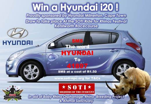SOTI_WIN_A_HYUNDAI_BIKE_i20